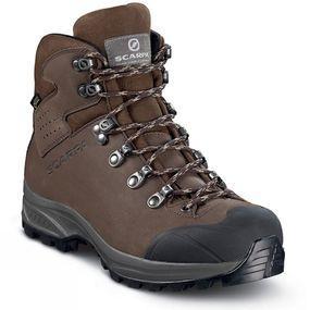 Scarpa Womens Kailash Plus GTX Boot