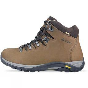 Womens Q2 Ultralite Hike Boot
