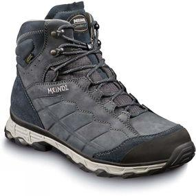 Meindl Womens Tramin Lady GoreTex Boots