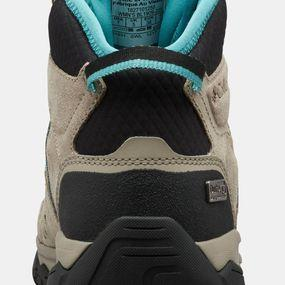 Columbia Womens Isoterra Mid Outdry