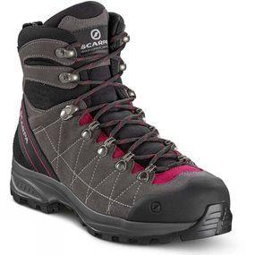 Scarpa Womens R-Evo GTX Boot