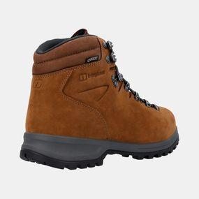 Berghaus Womens Fellmaster Ridge Boot