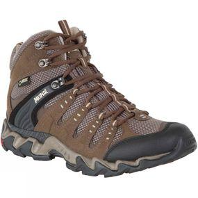 Meindl Womens Respond Mid GTX Boot