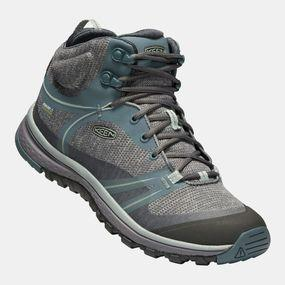 Keen Womens Terradora Waterproof Boot