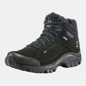 Haglofs Womens Ridge Mid GT Boot