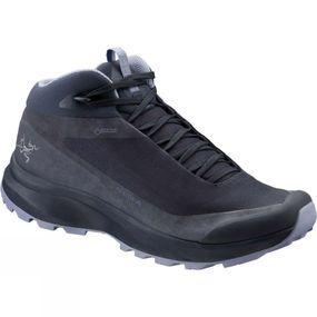 Arcteryx Womens Aerios FL Mid GTX Boots