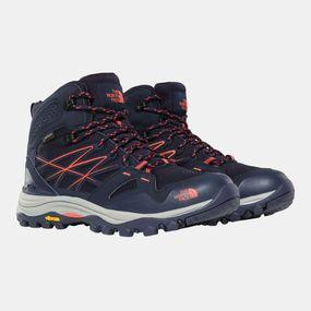 The North Face Womens Hedgehog Fastpack Mid GTX Boots
