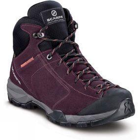 Scarpa Womens Mojito Hike GoreTex Boots