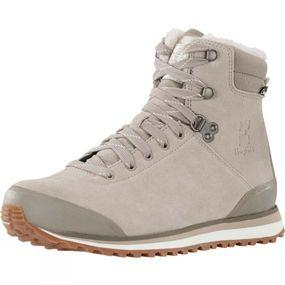 Womens Grevbo Proof Eco Boot Womens Grevbo Proof Eco Boot by Haglofs