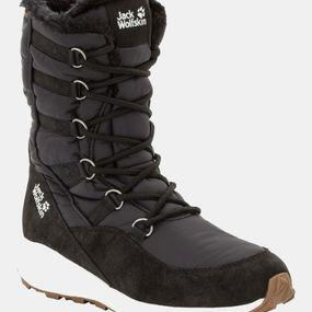 Jack Wolfskin Womens Nevada Texapore High Boot