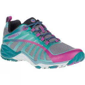 Merrell Womens Siren Edge Shoe