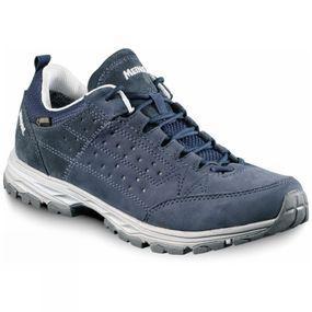 Meindl Womens Durban GTX Shoe