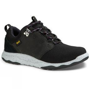 Teva Womens Arrowood Waterproof Shoe