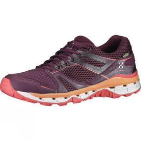 Womens Observe Gtx Surround Shoe Womens Observe Gtx Surround Shoe by Haglofs