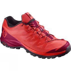 Salomon Womens Outpath GTX Shoe