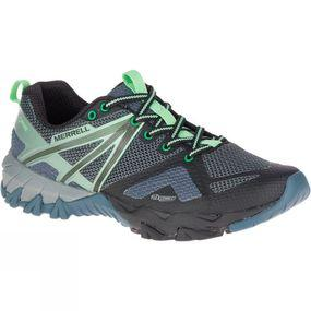 Merrell Womens MQM Flex Gore-Tex Shoe