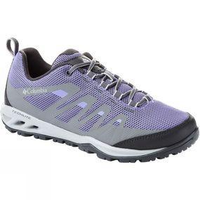 Columbia Womens Vapor Vent Shoe