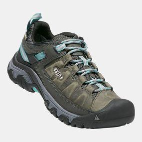 Keen Womens Targhee III Water Proof Shoe