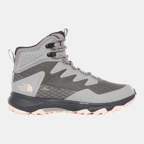 The North Face Women's Ultra Fastpack III Mid GTX® Boots