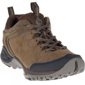 Merrell Womens Siren Traveller Q2 Shoe