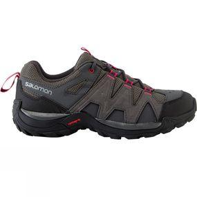 Salomon Womens Millstream Shoe