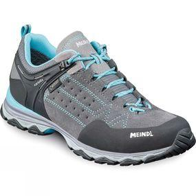 Meindl Womens Ontario Lady GTX Shoes