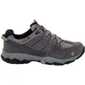 Jack Wolfskin Mountain Attack 6 Texapore Shoe