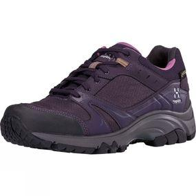 Haglofs Womens Observe Extended GT Shoe
