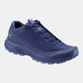 Arcteryx Womens Aerios FL GTX Shoes