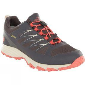 The North Face Womens Venture Fastlace GTX Shoe
