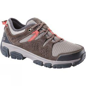 Columbia Womens Isoterra Outdry Shoe