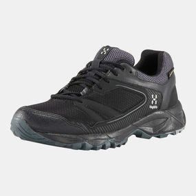 Haglofs Womens Trail Fuse GT Shoe