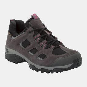 Jack Wolfskin Womens Vojo Hike 2 Texapore Shoe Low