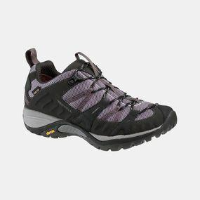 Merrell Womens Siren Sport Gore-Tex XCR Shoe