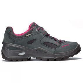 Womens Sirkos GTX Shoe