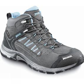Meindl Womens Journey Mid GTX Boot