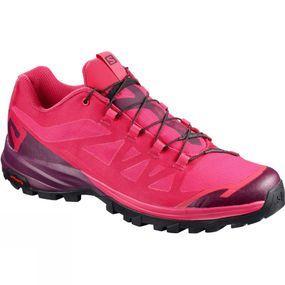 Salomon Womens Outpath Shoe