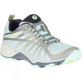 Merrell Womens Siren Edge Q2 Waterproof Shoe