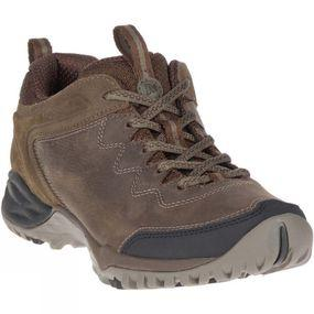 Merrell Womens Siren Traveller Q2 Leather Shoe