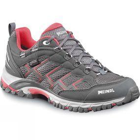 Meindl Womens Caribe GTX Walking Shoe