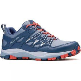 Columbia Womens Wayfinder Outdry Shoe
