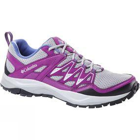 Columbia Womens Wayfinder Shoe
