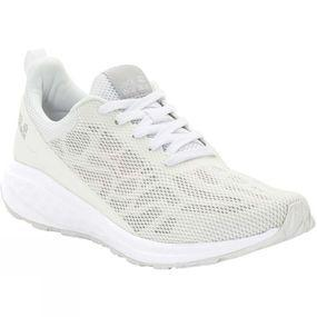 Jack Wolfskin Womens Coogee Chill Low
