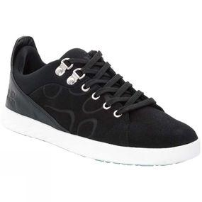 Womens Auckland Low