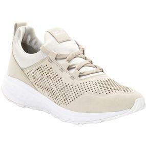 Jack Wolfskin Womens Coogee Low