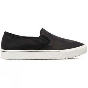 Sorel Womens Campsneak Slip-On Shoe
