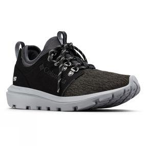 Columbia Womens Backpedal Clime Outdry Multi-Sport Shoe