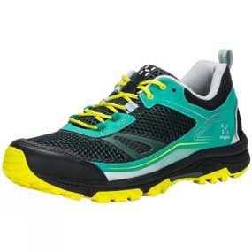 Haglofs Womens Gram Trail Shoe