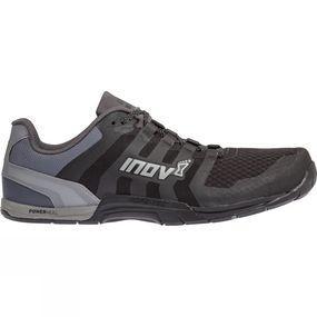 Inov-8 Womens F-Lite 235 V2 Training Shoe