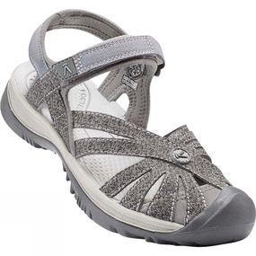 Keen Womens Rose Sandal